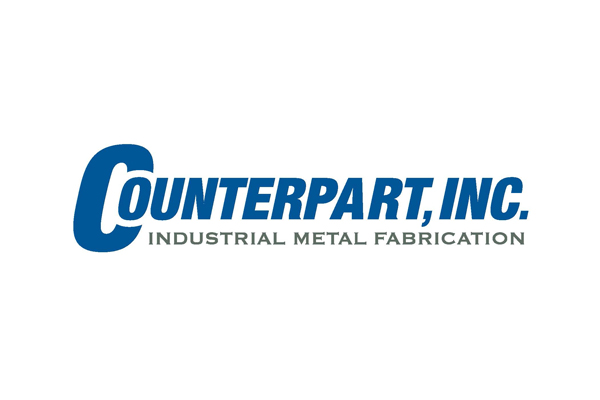 Counterpart, Inc