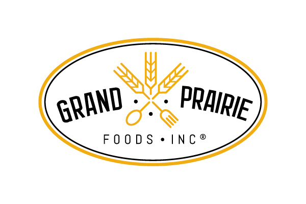 Grand Prairie Foods Inc